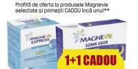 Magnevie