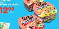 Salata ton Rio Mare