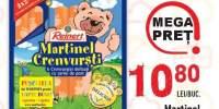Crenvursti Martinel