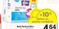 Absorbante Bella Perfecta Ultra