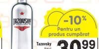Votca Tazovsky