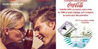 Concurs Coca Cola