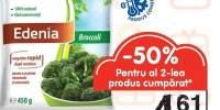 Broccoli Edenia