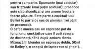 Cocktail-uri de vara