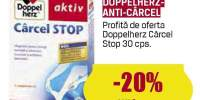 Doppelherz  anti-carcel
