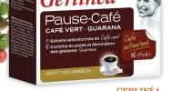 Supliment cafea verde Gerlinea