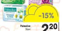 Sapun Palmolive