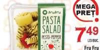 Salata paste Fru Fru