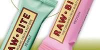 Baton Rawbite