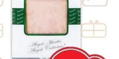 Specialitate Fouantre curcan feliata Ifantis