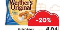 Caramele Werther's Original