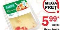 Salata humus Mega Apetit