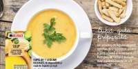 Supa de 7 legume Delhaize