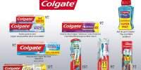 Produse ingrijire orala Colgate