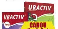 Infectii urinare - Uractiv