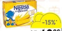 Petit Beure Nestle