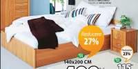 Mobilier dormitor Gentofte