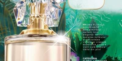 Apa de parfum Avon Life pentru Ea