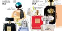 Apa de parfum dama