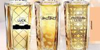 Mini apa de parfum pentru dama Avon Luck/ Avon Instinct/ Avon Premiere Luxe