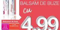 Balsam de buze Avon Care