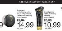 Caviar negru revitalizant