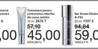 Cosmetice antirid