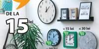 Reducere de pana la 43% la obiectele decorative!