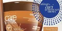 Unt de corp cu extract de unt de cacao