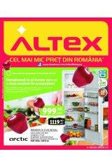 Catalog Altex 27 mai - 16 iunie 2013