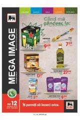 Catalog Mega Image Magazine Mari 4 - 16 iulie 2013