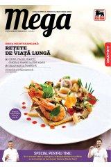 Catalog Special Mega Image 4 - 30 iulie 2013