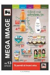 Catalog Mega Image Magazine Provincie 18 - 30 iulie 2013
