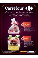 Cadouri perfecte pentru Sarbatori frumoase!