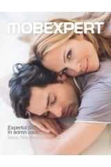 Catalog Mobexpert Somn Usor, 25 iunie-31 august 2013