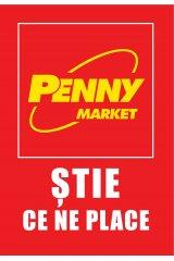 Catalog Penny Market 23-24 decembrie 2013