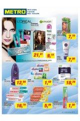 Catalog Metro 20 februarie - 5 martie 2014