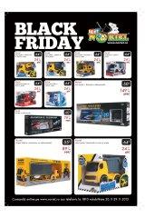 Catalog Noriel 20-29 noiembrie 2015 'Black Friday'