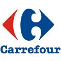 Hypermarketuri Carrefour