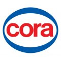 Hypermarketuri Cora