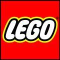 Jucarii pentru cei mici: papusi, masinute, roboti LEGO®