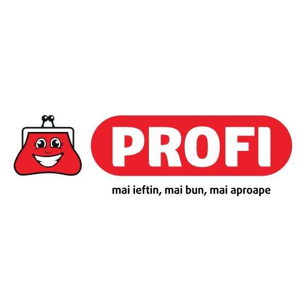 Profi Dacia Cataloage Si Informatii Noi Din Bucuresti